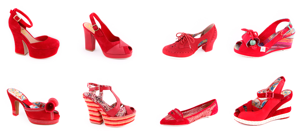 productphoto shoes