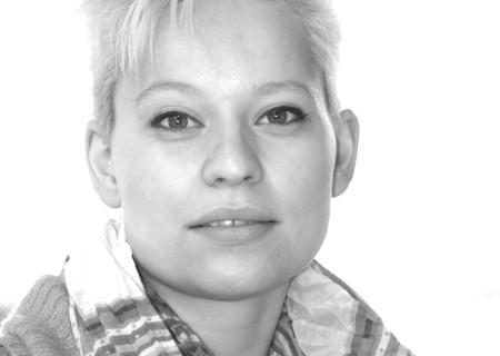 Jana Wessel – Make-up/Hair Stylistin