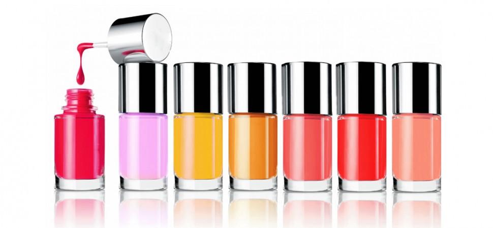 produktfotografie lichtform kosmetik
