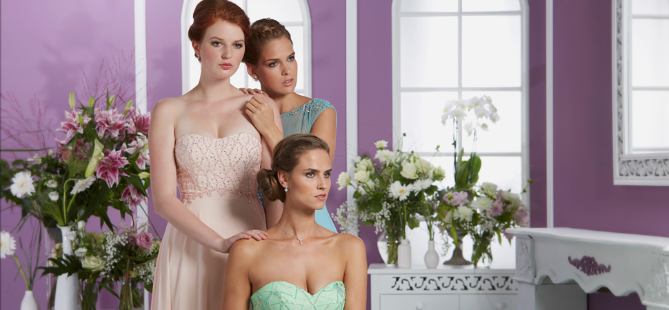 Brautmoden Katalog Modefotografien