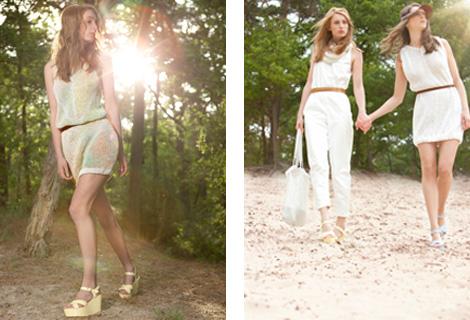 luxaa-fashion-d2-470x320