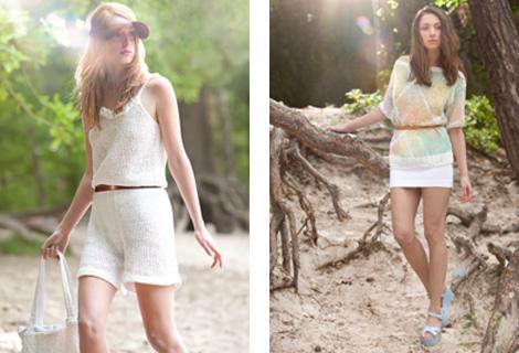 luxaa-fashion-d3-470x320