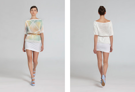 luxaa-fashion-d4-470x320