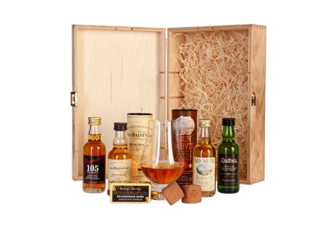 lichtform produktfoto whisky 3