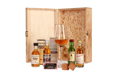 lichtform produktfoto whisky 4