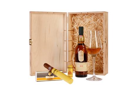 lichtform produktfoto whisky 5