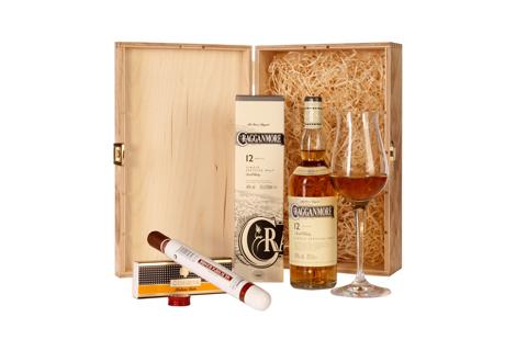 lichtform produktfoto whisky 6