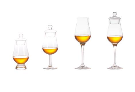 lichtform produktfoto whisky 7