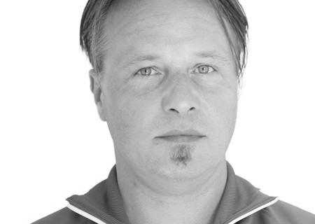 Bart Sulik – Interaktivität und Performance