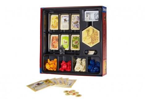 150410-teuber-games2046web