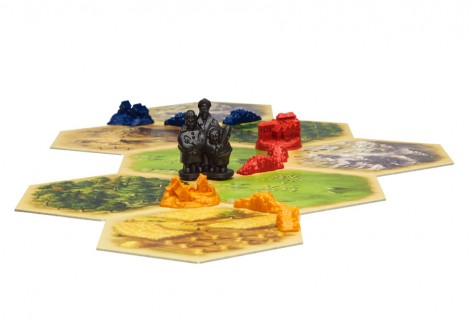 150514-teuber-games2517web